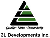 3L Developments | Quality, Value, Stewardship